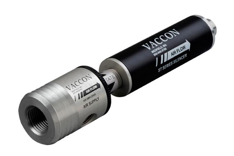 Adjustable Mini Air Blower : Item cdf h ept st ax adjustable air amplifier