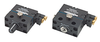 Pneumatic Vacuum Switch VSP Series