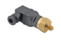 Adjustable Mechanical Vacuum Switches (VSW5A)