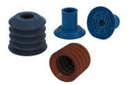 Metal Detectable Cups Family