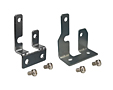 Optional Mounting Brackets