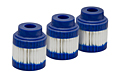 VF Series Vacuum Filters - Replacement Elements